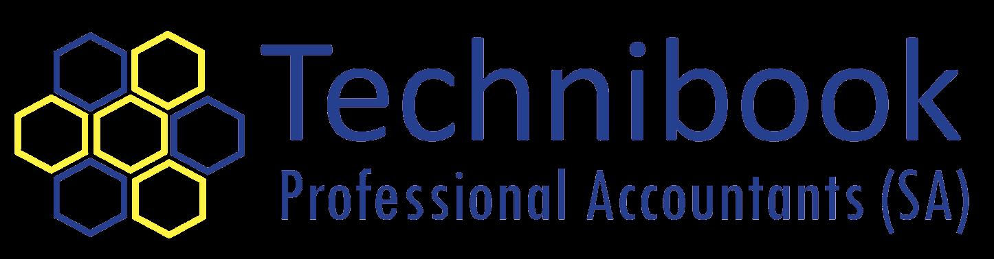 Technibook